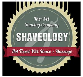 Shaveologist