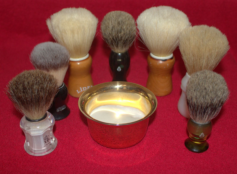 wet-shaving-equipment-tools-10